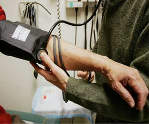 Stem Cell Signal may Help Treat Heart Failure Patients