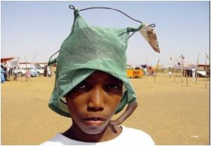 Spoonful of Sugar Could Save Thousands of Children Suffering From Malaria
