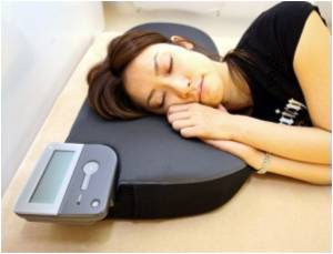 Sleep Apnea Could Increase Insulin Resistance