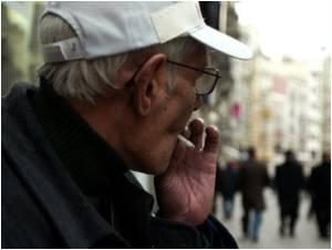 A Single Cigarette can Cause Addiction