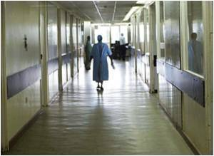 New Paper Calls for More Infection Control Surveillance in the Emergency Department