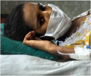 Bulgam Bhai to Fight TB