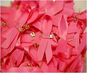 Breast Cancer Cases on the Rise