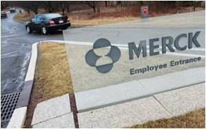 Merck's Anti-Cholesterol Drug Under the Scanner