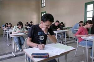 'Ancestor Effect' Can Boost Chances Of Success In Exams, Interviews