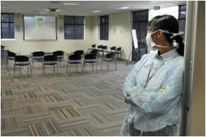 Australia Reports First Drug-Resistant Swine Flu Case