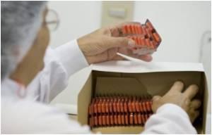 Brazil Slaps Temporary Ban on Advertising for Flu Suppressants