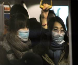 China Reports 20 Swine Flu Deaths in 2011