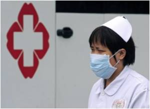 China Grants Approval To The First Homegrown Swine Flu Vaccine