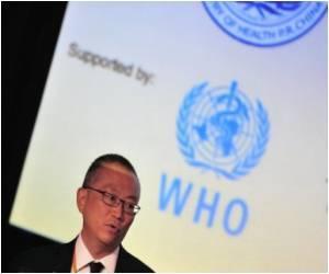 WHO Flu Expert to Attend Key European Hearing on Swine Flu Pandemic