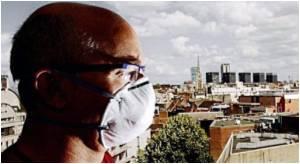 France Announces First Swine Flu Death