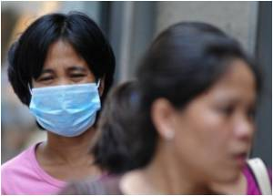 Swine Flu may be Factor in Hong Kong Death: Govt