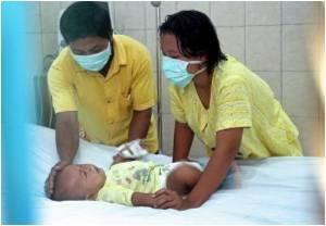 Bird Flu 'outbreak' Being Investigated in Indonesia