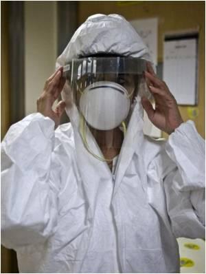 Swine Flu Pandemic 2009 Shows True Colors of UK as Regards Hygiene Behavior
