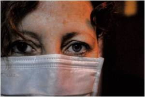 No Respite From Swine Flu In Central, South America