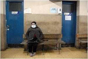 Latin America Swine Flu Deaths Climb to 1,300