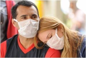 Mercosur Urges For Patent-Free Swine Flu Treatments