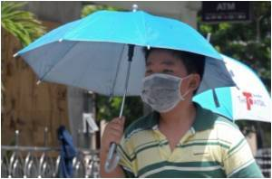H1N1 Used New Trick to Cause Pandemic
