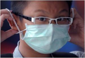 Thailand to Distribute One Million Swine Flu Booklets