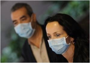 Obama Urges 2 Billion Dollars More To Fight Swine Flu