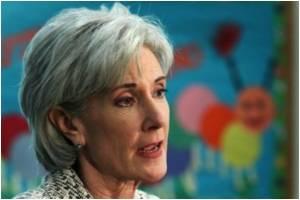 US Invests $1 Billion For Swine Flu Vaccine