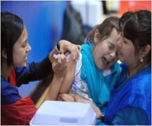 New Vaccine Technology Needed for Swine Flu