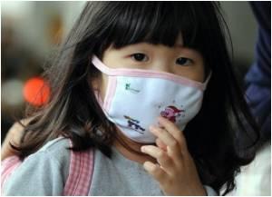 Scientists Warn Pandemic Flu Still a Threat