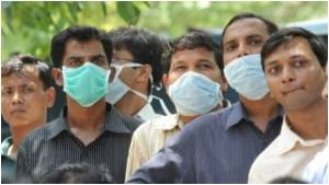 Swine Flu Spreading at 'Unbelievable' Speed: WHO