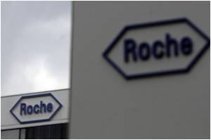 Approval for Roche's Avastin may be Withdrawn