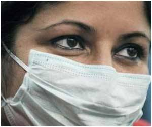 Swine Flu Outbreak in Nepal