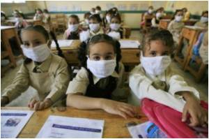 Global Swine Flu Cases Surge, Deaths Also Up