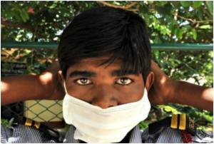 WHO Says Global Swine Flu Death Toll Hits 700