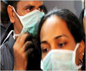 Delhi Hospitals Prepared to Fight Swine Flu