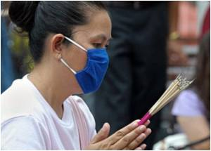 Swine Flu Pandemic Has Grown 'Unstoppable': WHO Official