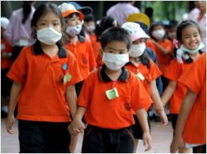 WHO Official Casts Doubts On Speedy Swine Flu Vaccinations