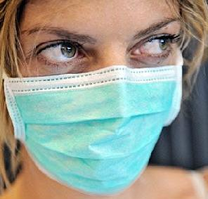 Swine Flu Kills Two in a Week in Jordan: Health Minister
