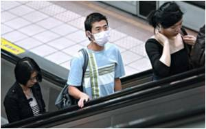 WHO Mulls Pandemic Threshold as Swine Flu Cases Near 13,000