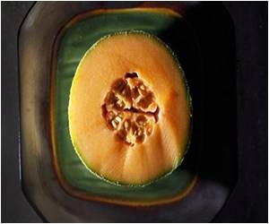 Cantaloupe�s Death Toll in USA Rises to 23