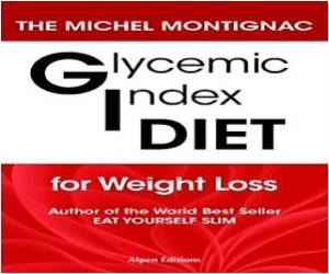 Diet Guru Montignac is Dead
