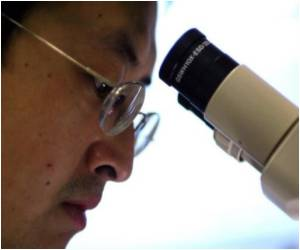 Genetic Marker of Resistance to Key Malaria Drug Discovered