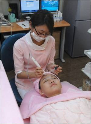 Taiwan Looks to China for Aesthetic Medical Tourism Boom