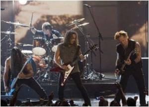 Headbaging to Rock and Heavy Metal is Dangerous- Study