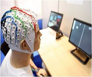 Using Neural Prosthesis Scientists Restore Behavior After Brain Injury