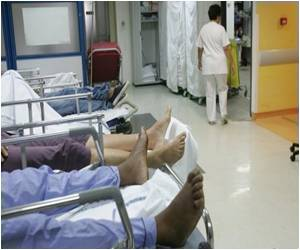 Over 400 Hospitalized from Food Poisoning In Sri Lanka