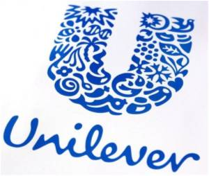 Unilever To Reduce Salt In Food To Boost Public Health