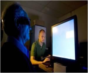 Hope to the Blind Via 'Bionic Eye' Implant
