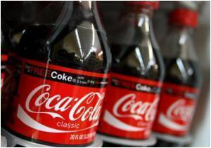 Study Denies Coke's Spermicidal Effects