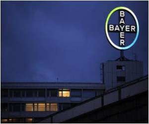 Pharma Giant Bayer To Develop Sex Drug for Older Women