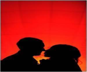 Study Examines Various Laws That Address Teens' Sexual Behavior