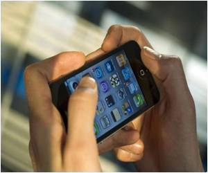No Message Stresses Smartphone Addicts